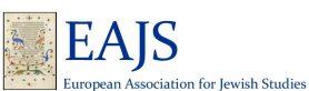 EAJS logo